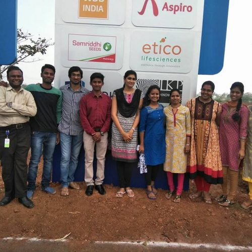 Etico-Life-Brand-Etico-Flourishes-at-IKP-Knowledge-Park-Genome-Valley