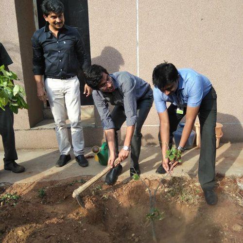 Etico-Life-sciences-World-Environment-Day-Celebration3.jpg