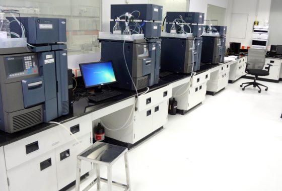Instrumentation-Lab2