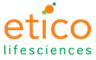 Etico Lifesciences Private Limited